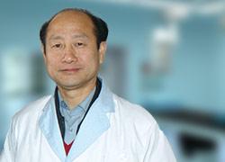 杨司健怀化曙光生殖医学医院院长